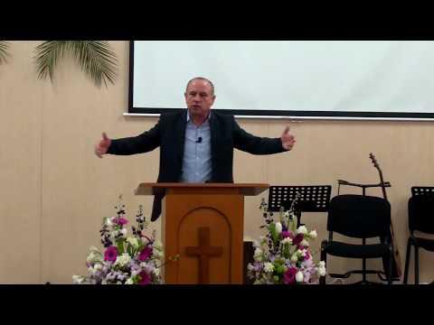 Защо Исус влезе в Йерусалим