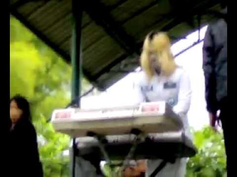 HARMONY-MIMPI  LIVE GOR BOGOR.mp4