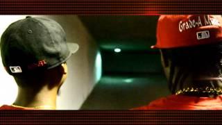 Joe Grit$ - Show HoOola Love f/ Money Man thumbnail