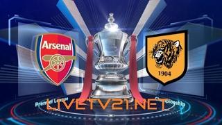 Arsenal vs Hull City 2.11.2017 LIVE HD/live stream   N1 Channel