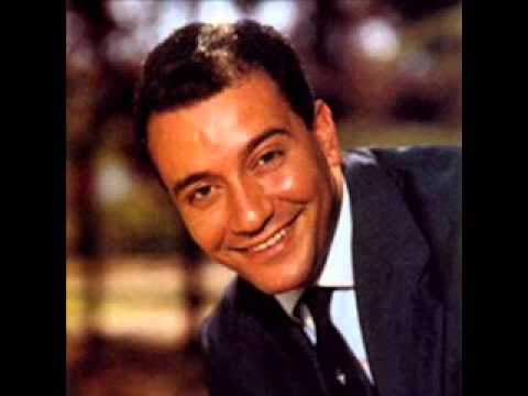 Mario Abbate   Vestita di rosso  A  Testa   R  Cozzoli   Gi Compare Festival Di Sanremo 1962