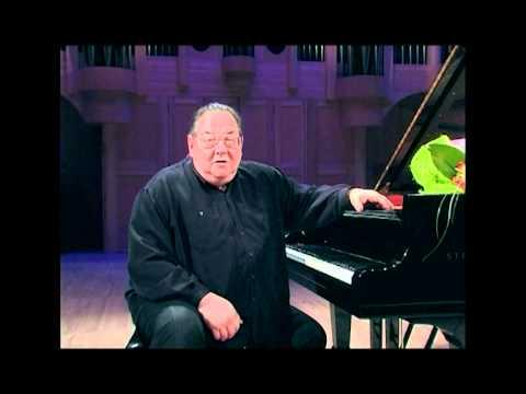 Самарская филармония - Николай Петров