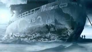 Rammstein - Feuer und wasser [HQ] English lyrics