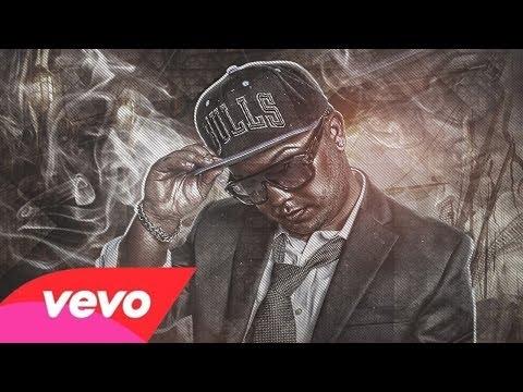 Noches De Fantasia - Jory Boy (Original) (Video Music)