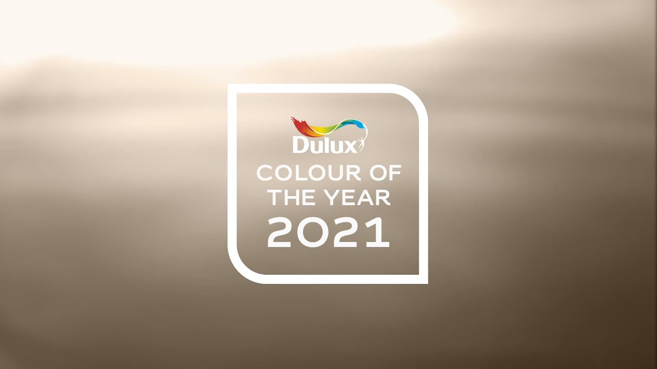 Discover Colour of the Year 2021 – Brave Ground | Dulux