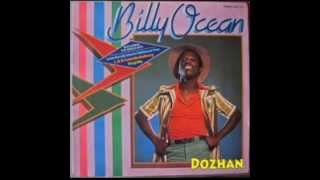Billy Ocean - Emotions in motion (HQ Audio)