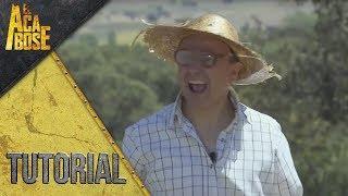 Tutorial: ¿Cómo sembrar patatas? Jacintus_40