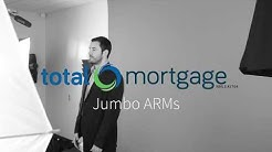 Jumbo Adjustable Rate Mortgages Explained | Find The Perfect Loan