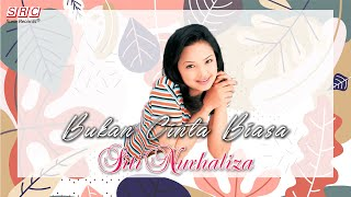 Download Siti Nurhaliza - Bukan Cinta Biasa (Official Music Video - HD)