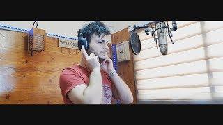 Reda Zgheib - Ya Habibi  رضا زغيب - يا حبيبي