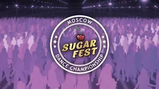 Video TDF CREW  | 1st PLACE | SUGAR FEST download MP3, 3GP, MP4, WEBM, AVI, FLV November 2018