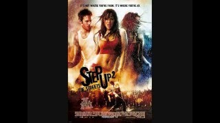 Step up 2 mixed songs