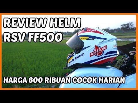 review-helm-rsv-ff500-harga-800-ribuan-cocok-harian
