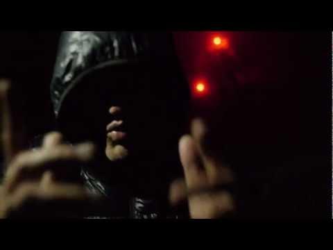 Le son du cimetière - La préface du petit albert - Clip vidéo 2013 - Eko, Messmer, Raziel