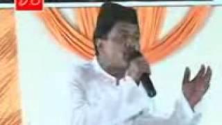 A One Star Band Balasinor  rashidbhai 9824315917(Husen aapko Hindusta Bulata he)