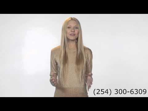 Sell My House Fast Waco (254) 300 - 6309 - Waco, TX
