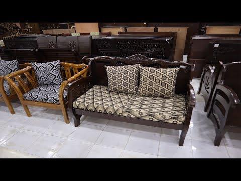 ржХржо ржмрж╛ржЬрзЗржЯрзЗрж░ ржоржзрзНржпрзЗ ржнрж╛рж▓ ржорж╛ржирзЗрж░ рж╕рзЛржлрж╛ рж╕рзЗржЯ ржХрж┐ржирзБржи ржШрж░рзЗ ржмрж╕рзЗ ред  Exclusive sofa Set Designs 2019 ред