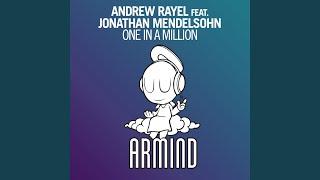 One In A Million (Paris Blohm Remix)
