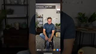 """Ava Lane Boutique Facebook Live Following """"Not That Cute"""" Email TikTok"""