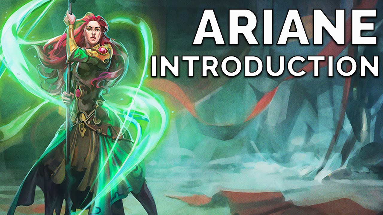 Images - Monster high dating simulator ariane play