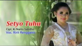 Ririt Trengganis feat Ki Narto Sabdo Setyo Tuhu