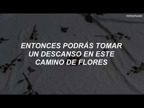 Flower Road - BIGBANG (Traducida al Español)