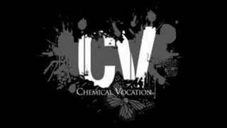 Watch Chemical Vocation Unspection video