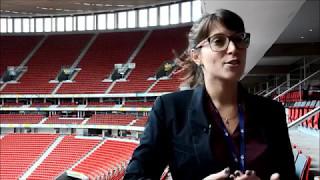 Refúgio, migração e gestão pública: São Paulo é exemplo de integração