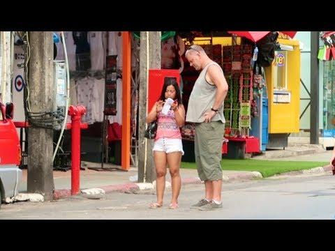A Day in Phuket – Vlog 252