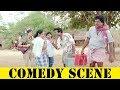 Mala Aravindan, Siddique comedy scene  ||  Carnival Movie