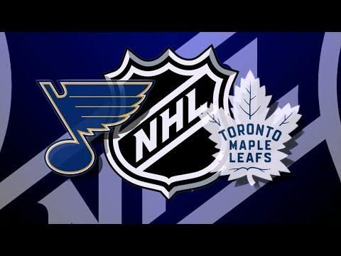 300 очков Тарасенко в НХЛ. Видео