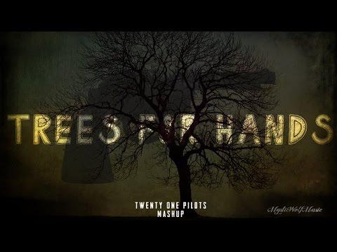 "TØP - ""Trees For Hands"" (Mashup)"