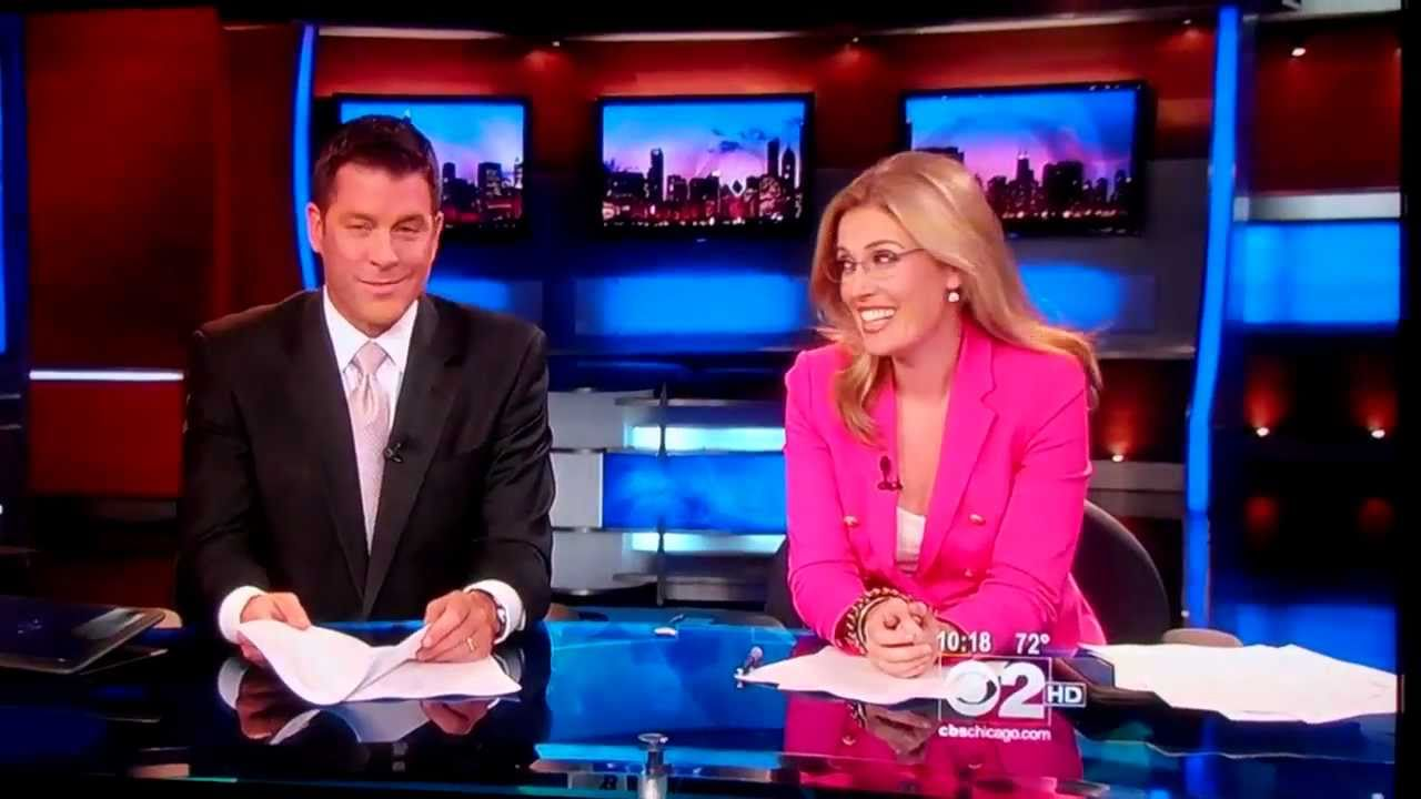 Channel 2 News Chicago Youtube