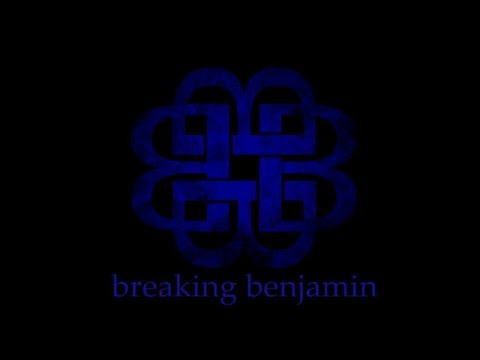Breaking Benjamin's Greatest Hits