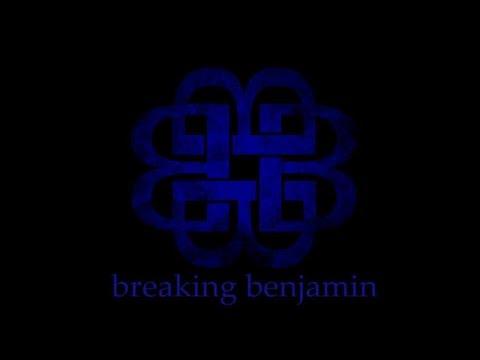 Breaking Benjamin's Greatest Hits