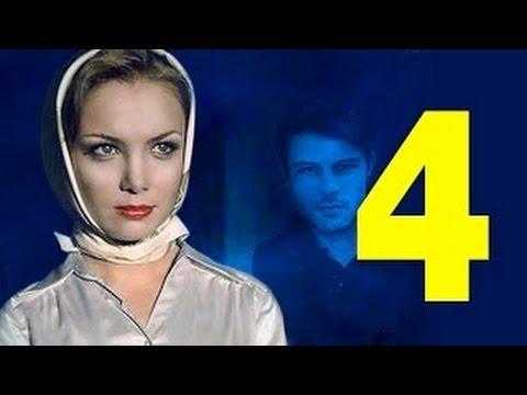 Соблазн (Раскаяние) 5,6,7,8 серия 2014 Мелодрама
