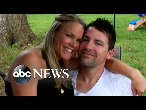 Inside horrific murder-for-hire crime scene in upstate NY