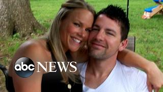 Inside horrific murder-for-hire crime scene in upstate NY thumbnail