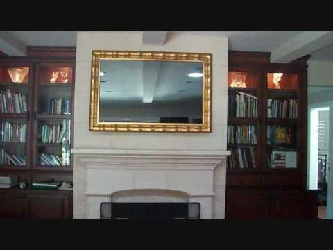 Mirror TV - YouTube