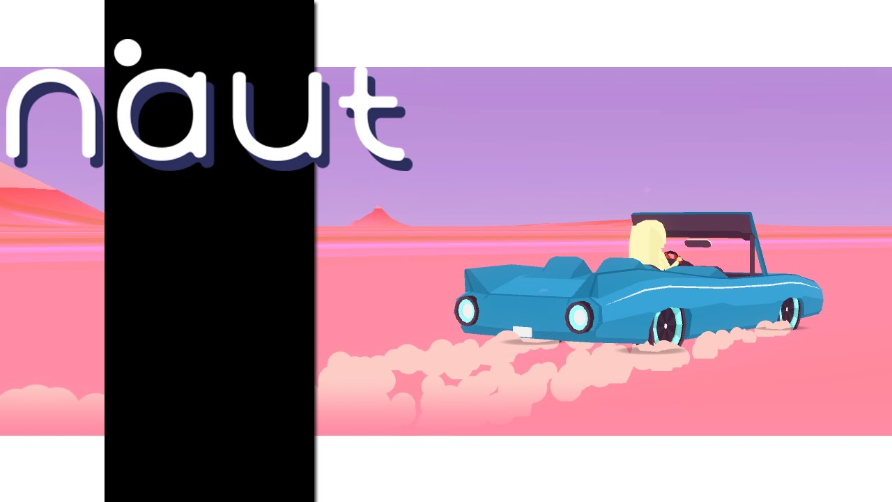 Image result for naut game logo