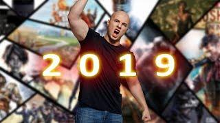 ЛУЧШИЕ МОМЕНТЫ МЯСНИКА 2019