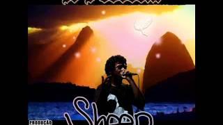 Sheep Mc - A Profecia