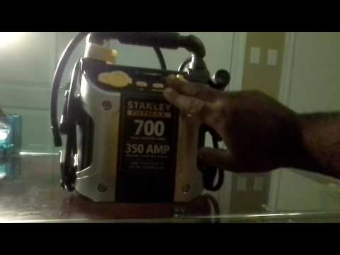 review:-stanley-fatmax-700-amp-jump-starter-and-air-compressor