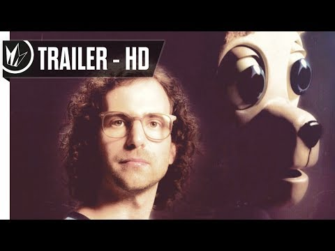 Brigsby Bear Official Teaser Trailer (2017) -- Regal Cinemas [HD]