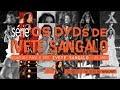 """Série """"Os DVDs de Ivete Sangalo"""" - Ep. 2 - Ao Vivo No Maracanã"""