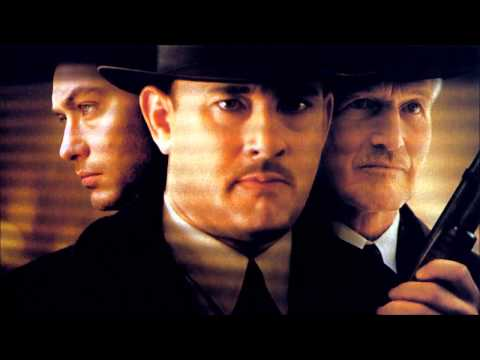 Road to Perdition - Soundtrack Highlights
