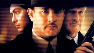 road to perdition soundtrack highlights