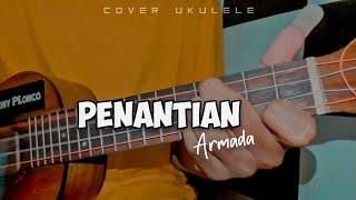 Download Lagu Armada - Versi Kentrung