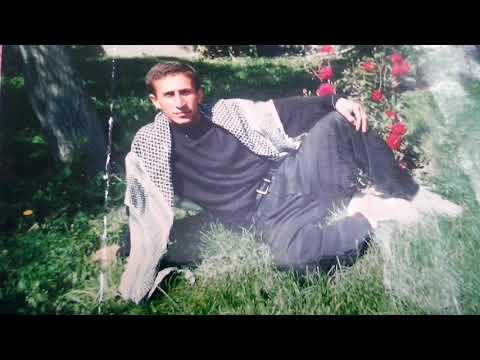 Rakip Ertaş kınê + Lawık 1996 mp3