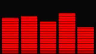 DJ C_Cri - Electro Speed Sex